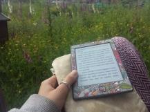 Allotment Reading